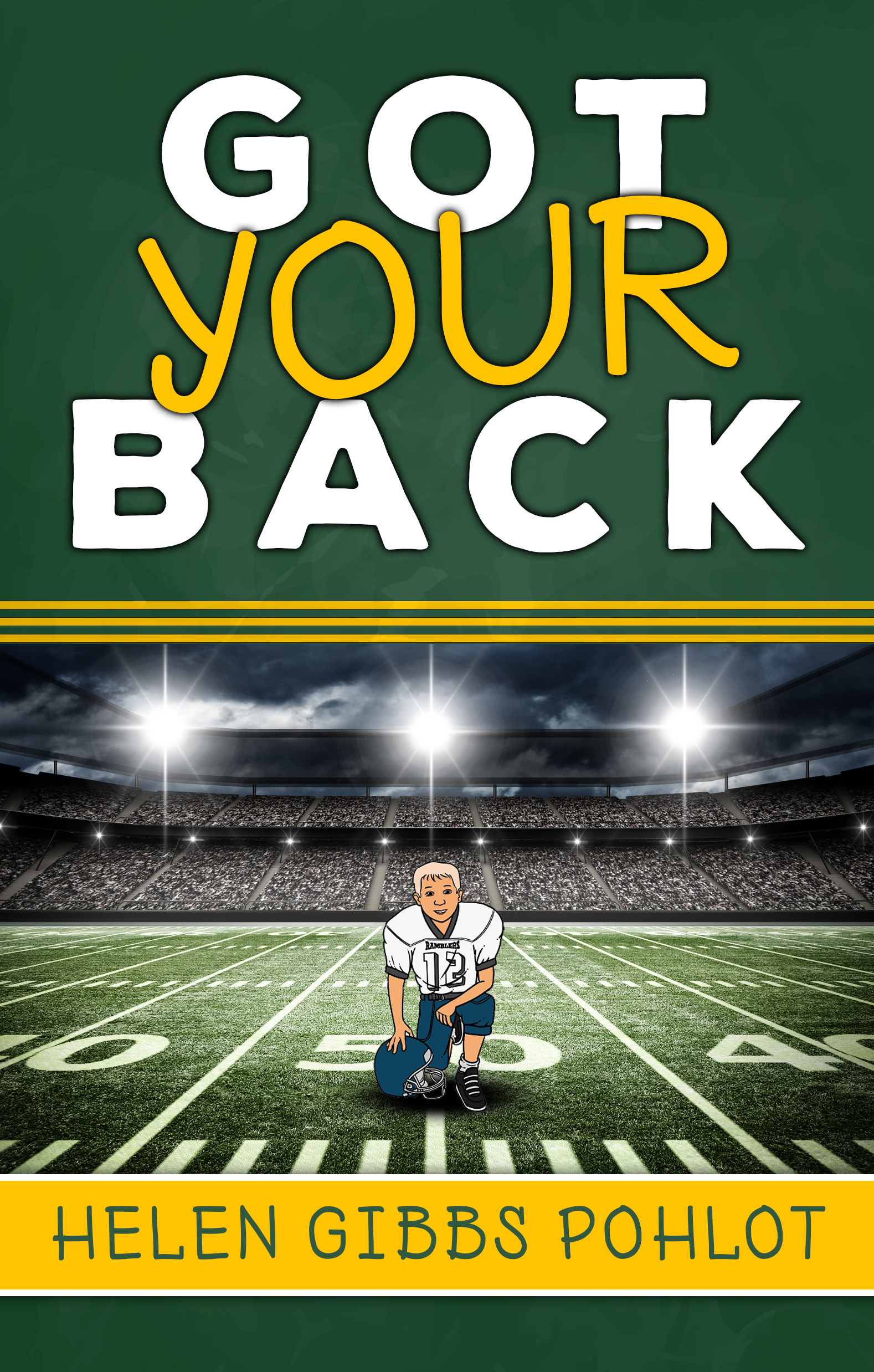 got_your_back_front
