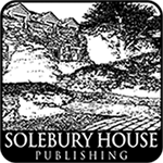 Solebury House Publishing