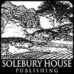 Solebury House Publishing